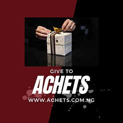 GIVE TO ACHETS INC..png