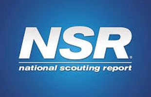 Официальный представитель NSR