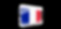Флаг_франции.png