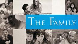 The Family.001.jpeg