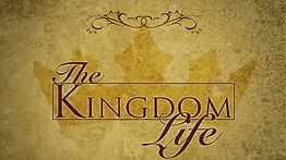 The Kingdom Life.001.jpeg
