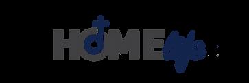 Logos.007.png