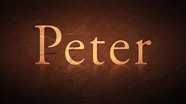 Peter.001.jpeg