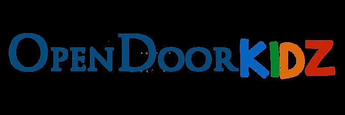Logos.003.png