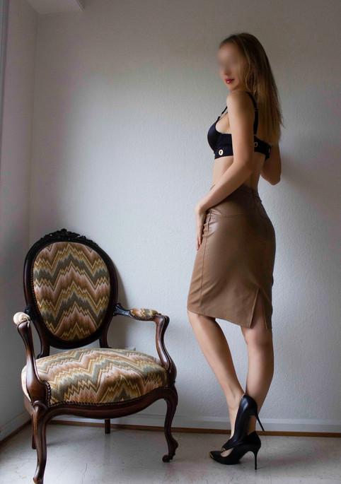 Sara Barcelona