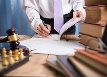funniest-lawyer-jokes-documents.jpg