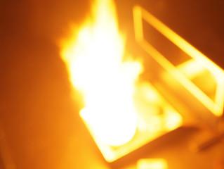 Охранно-пожарная сигнализация: плюсы