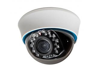 IP камеры - основные характеристики,в чем отличие от аналоговых?