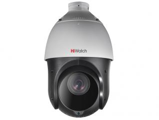 Новая PTZ-камера - уличные скоростные поворотные HD-TVI камер