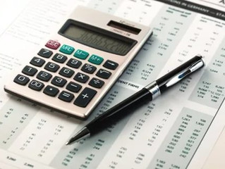 Плюсы бухгалтерского аутсорсинга