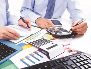 Налоговые и бухгалтерские изменения с 2018 года