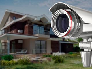 Сколько стоит установить камеры видеонаблюдения в Новороссийске?