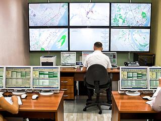 Преимущества наличия пультовой охраны в жилом доме.