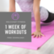 1 WEEK of Workouts 2.PNG