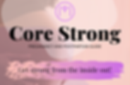 Core Strong-2.png
