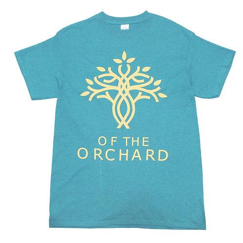 OTO Logo T-Shirt