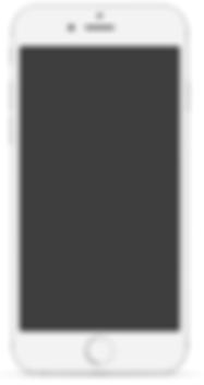 Screen Shot 2020-04-03 at 2.43.50 PM.png