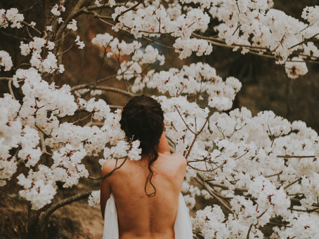 Aromaterapia - Olfato e Pele