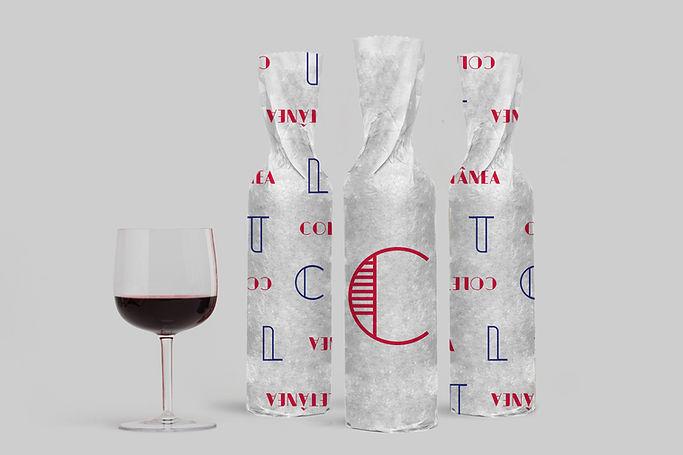Wine-Packaging-Design-Sommos-Branding-Pa