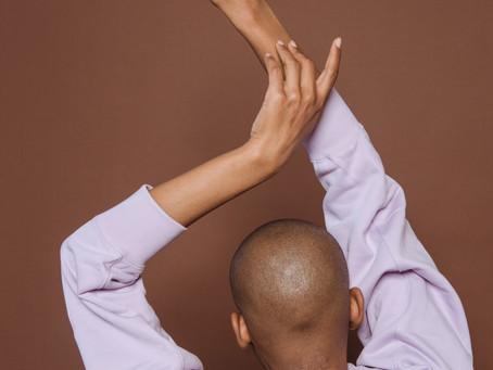 One´s Lifestyle: Troque a autossabotagem por confiança