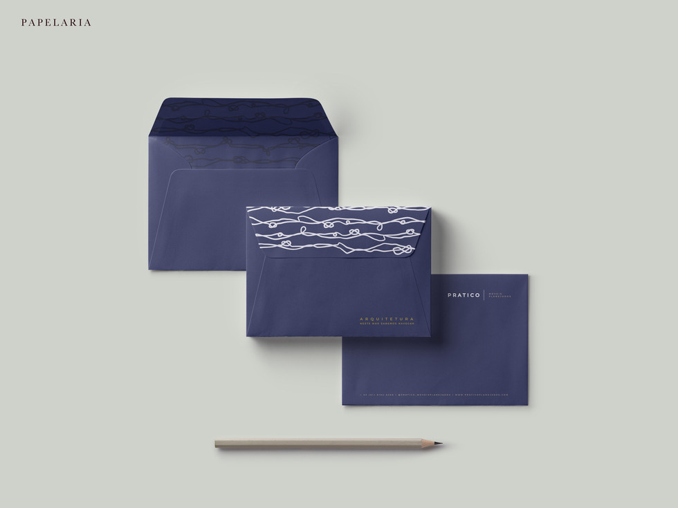 envelope pratico.jpg