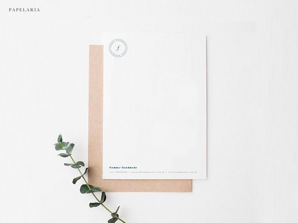 papel carta fiamma.jpg