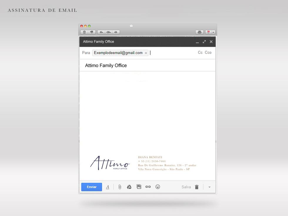 Assinatura-de-Email.jpg