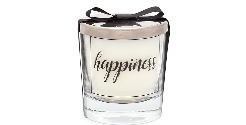 VELA ATOLL HAPPINESS