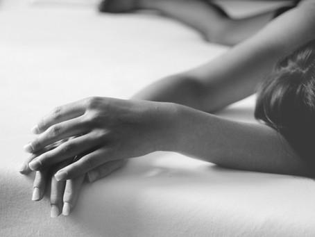 Aromaterapia: saúde e beleza ao seu alcance