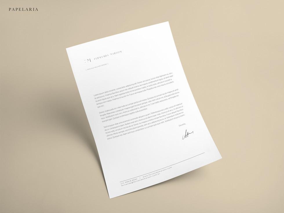 papel carta fm.jpg