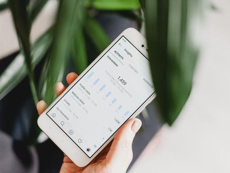 Como ter mais engajamento no Instagram?