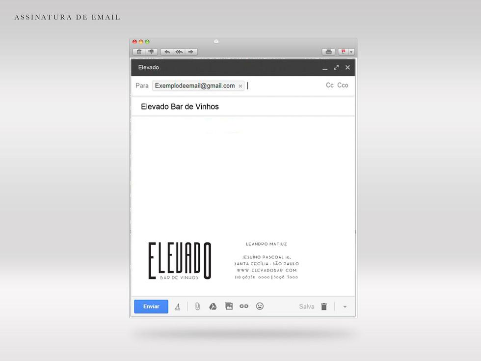ELEVADO_ASS-EMAIL.jpg