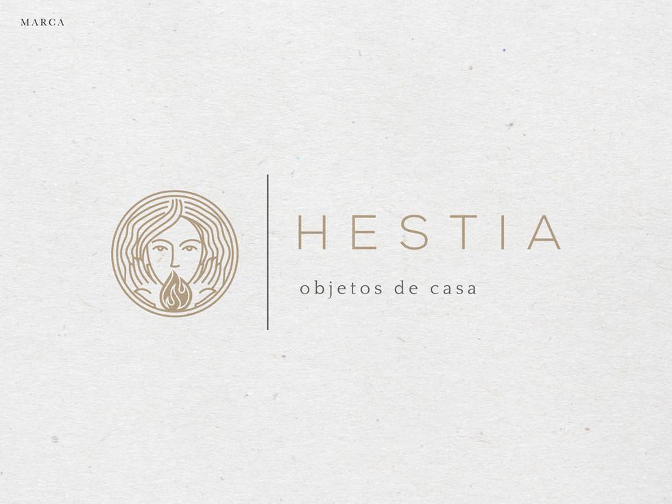 Marca_Hestia.jpg