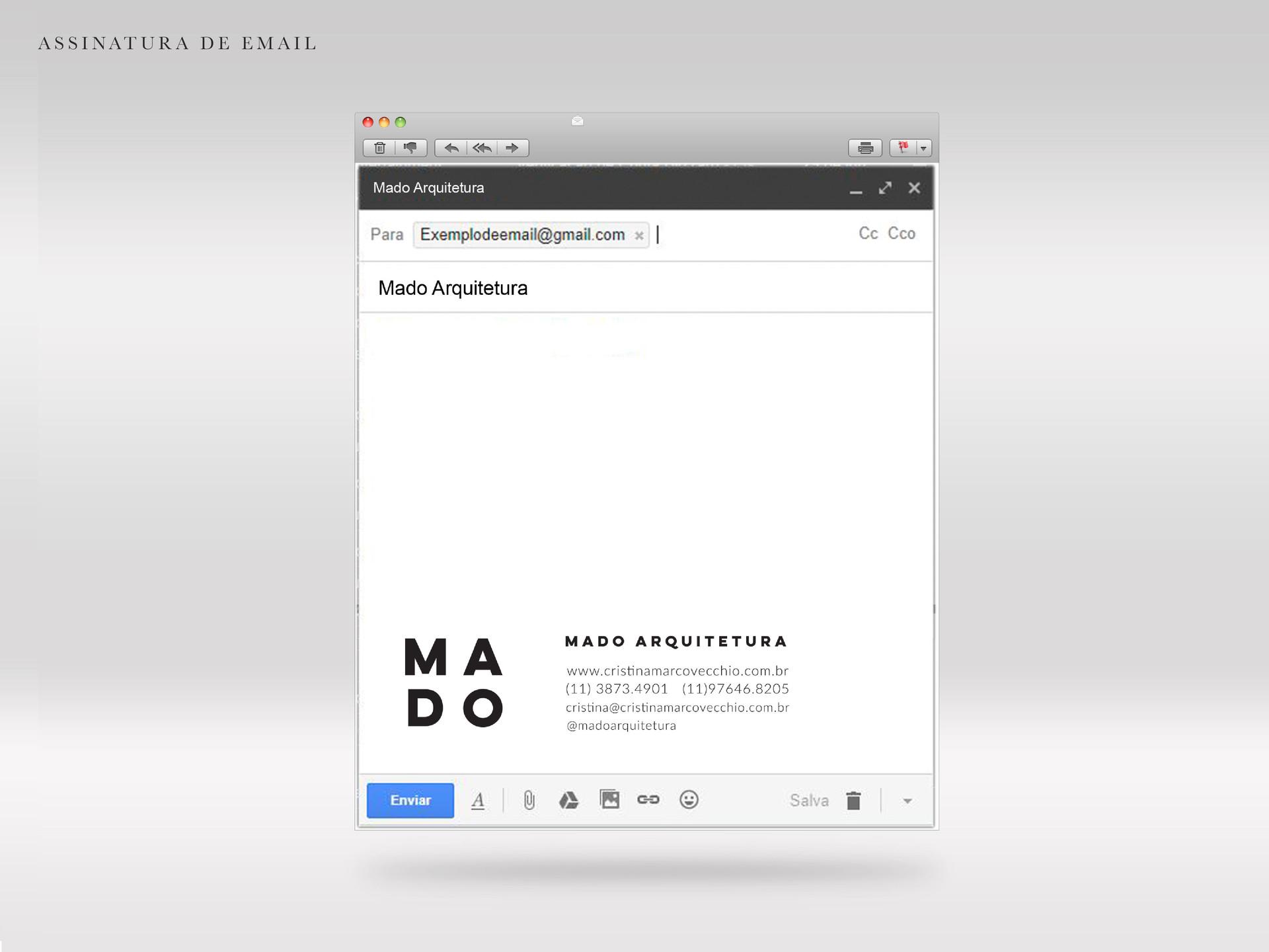 MADO_ASS-EMAIL.jpg