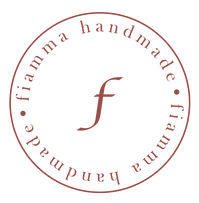 logo-fiamma-2.png