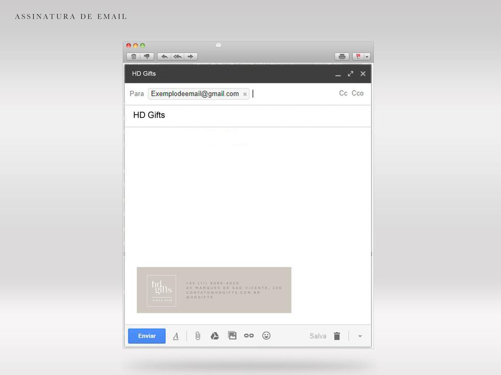 ass email hd.jpg