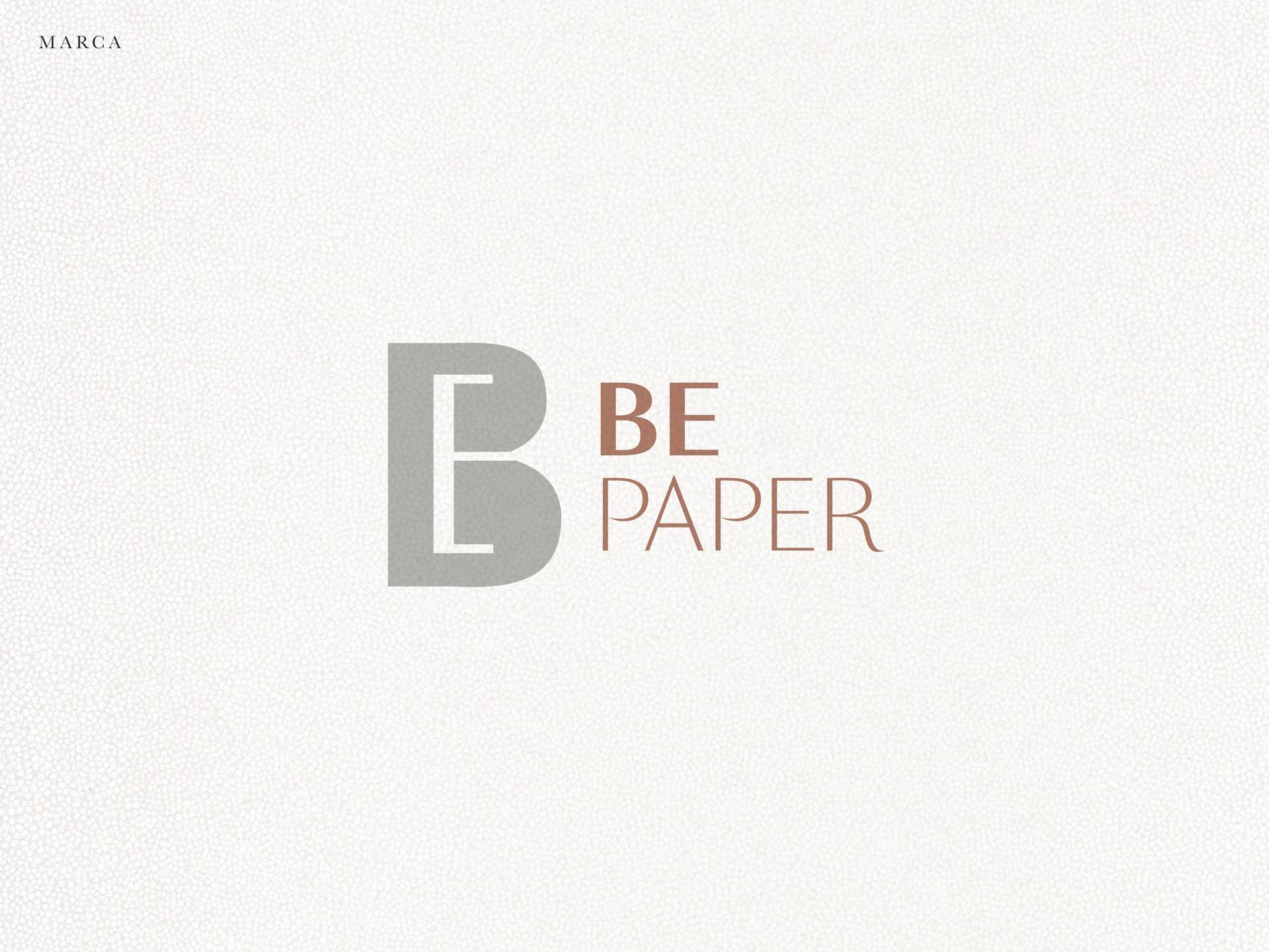 Marca_Bepaper.jpg