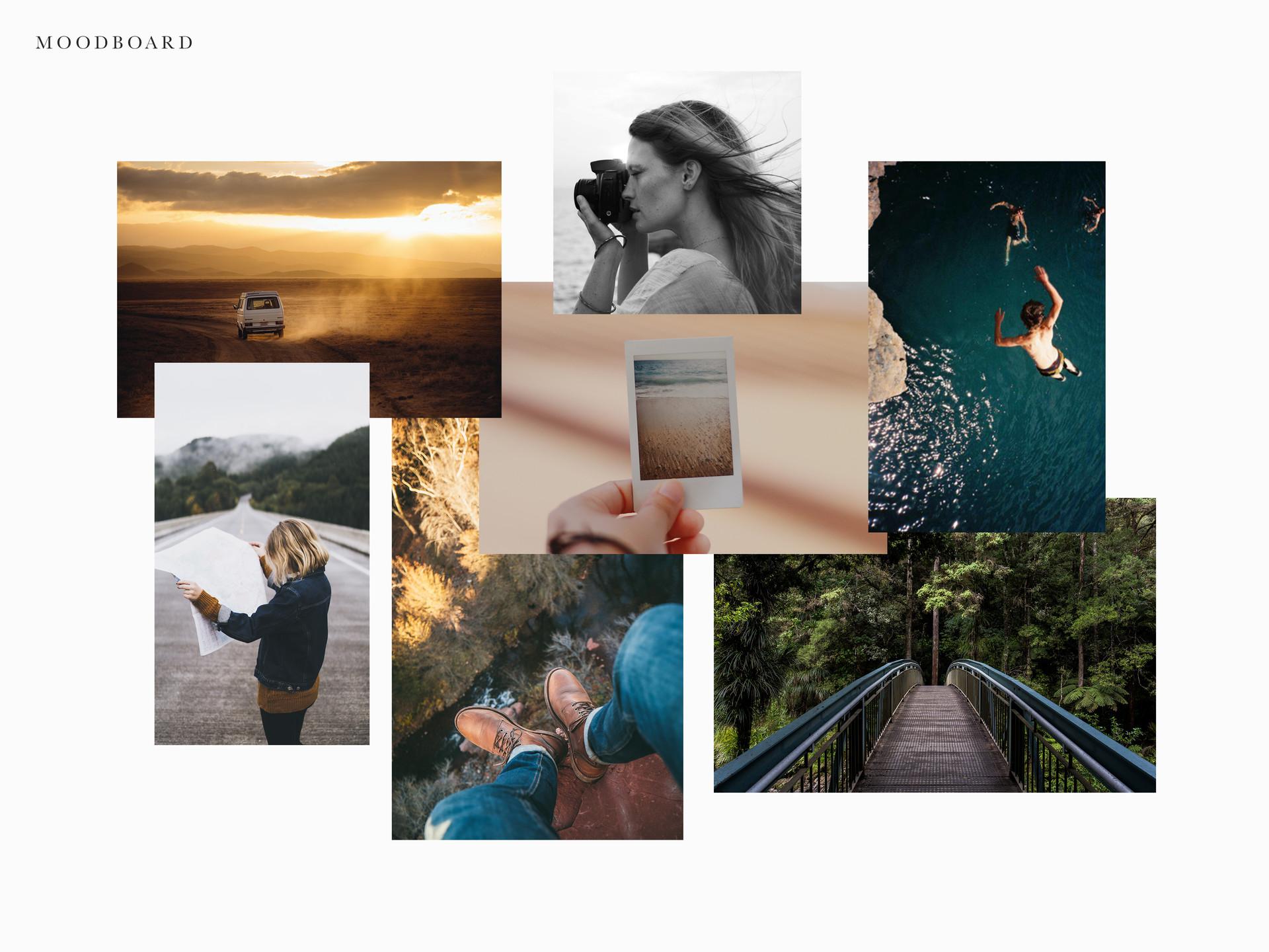 Moodboard_Serendipia.jpg