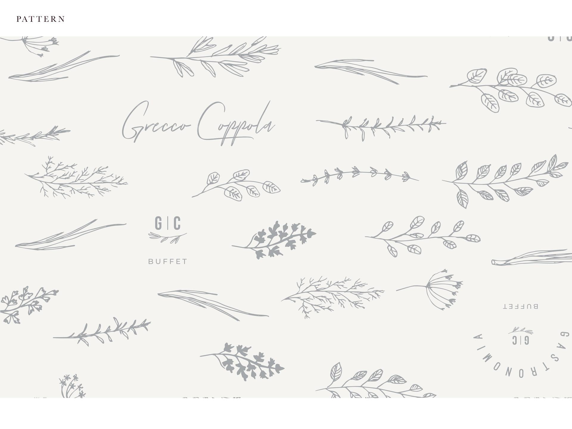 Pattern_GreccoCoppola.jpg