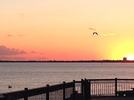 Palafox Sunset.JPG