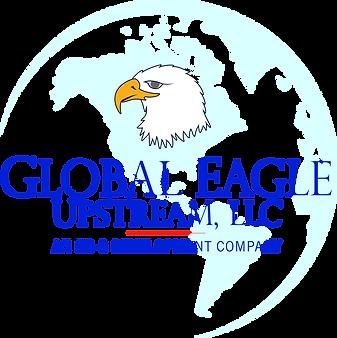 david wu global eagle upstream png - cle