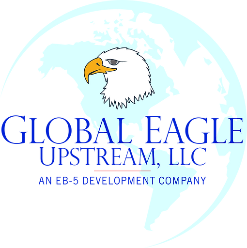 david wu global eagle upstream png - cle