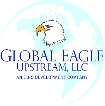 david wu global eagle upstream jpg.jpg