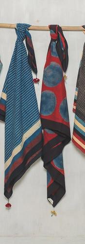vrajbhoomi-online-scarf-scarves-blockpri