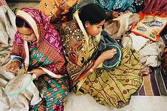 Nakshi kantha artisans-059.jpeg