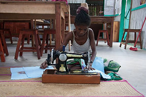 Anastasy handsewing.jpg