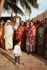 Nakshi kantha artisans-039.jpeg