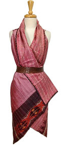 2. Kantha material and products_house of