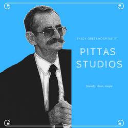 Pittas Studios