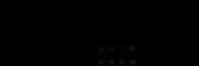 Peters Rent a Moto Logo